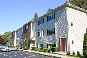 Property Management Quincy Massachusetts