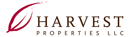 Harvest Properties, LLC